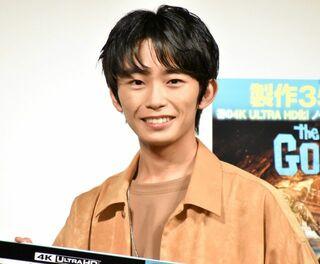 加藤清史郎、二十歳の決意つづる「自分の信じる道を」 ファンから驚き「二十歳!」「『かつおぶしだよ人生は』がなつかしい」
