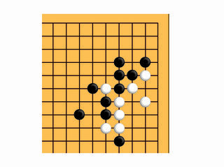 盛興業社杯第9回県下小・中学生囲碁名人戦・親睦戦