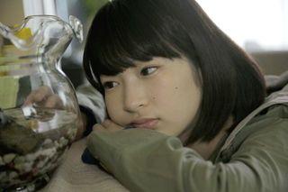 上田慎一郎監督の最新作『イソップの思うツボ』は甘くない だましあい上等の場面写真が一挙公開