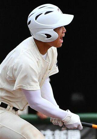 東義、サヨナラで8強/秋季青森県高校野球