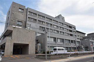 弘前市立病院、一般外科医ゼロに