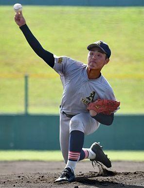 山田高、弘前東が東北大会へ/秋季青森県高校野球