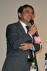 「依存症」対応学ぶ/青森県精神保健福祉大会