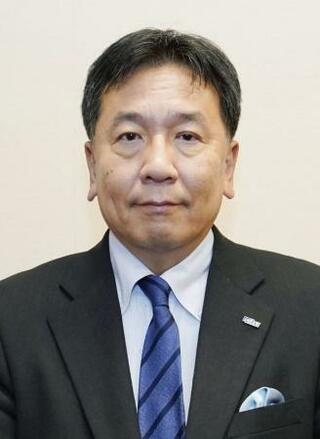 野党、坂井官房副長官の辞任要求