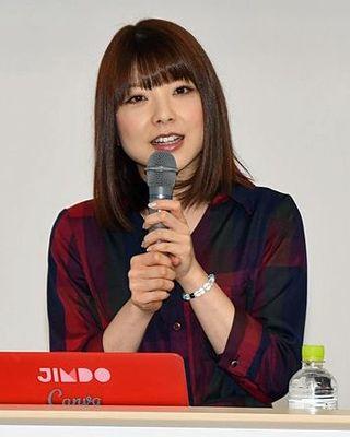 元モー娘・小川さん 青森のIT女子に向け講演