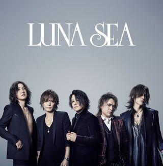 "LUNA SEA""30周年""Xmasライブを生中継 ファンに感謝伝える特番も"