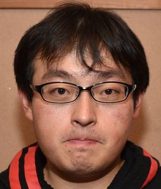 第19回県将棋グランドチャンピオン戦