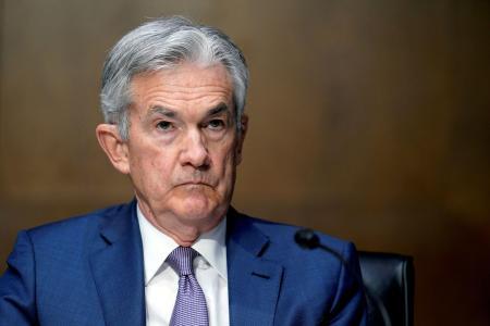 米、23年までゼロ金利政策維持 FRB、成長率6・5%と予測|全国 ...