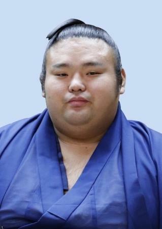 大関貴景勝は九州場所出場