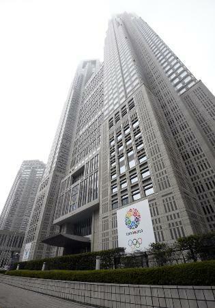 東京の食品工場で78人集団感染