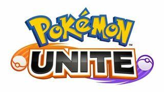 『ポケモン』新作はオンラインゲー 中国・テンセントと共同開発 「Pokemon UNITE」スマホ&Switchで配信