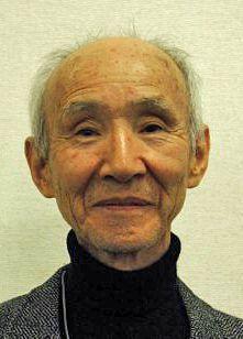 高田寄生木さん死去/川柳作家東奥賞、85歳