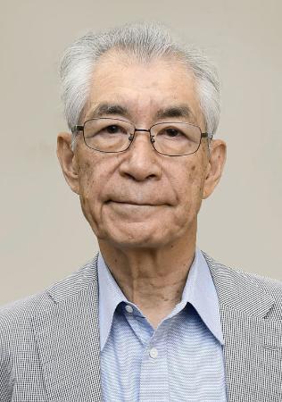 ノーベル賞の本庶佑氏、9月出廷