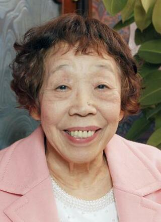 田辺聖子さん終戦前後の日記発見