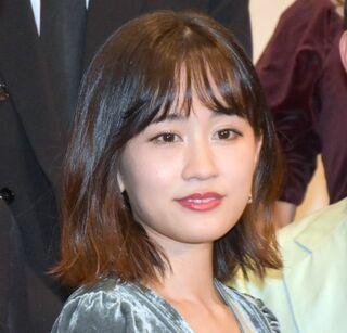 前田敦子、AKB48時代の仕事は「何も覚えてない」 その頑張りで今すごく元気