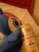 こぼれ話満載っ! ジョシマル神戸旅の続き報…