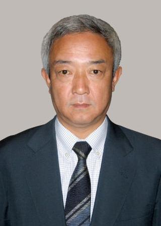 元復興相の松本龍氏が死去