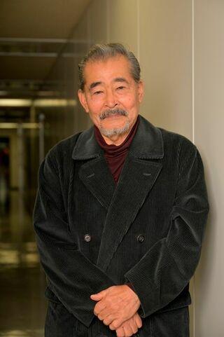 田中公平、30年ぶりテレビドラマ音楽 藤竜也主演『ゴールド!』