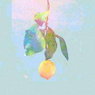 7/16付週間デジタルシングル(単曲)ランキング1位は米津玄師の「Lemon」