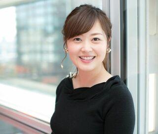 """『第7回 朝の顔ランキング』、""""ZIP!""""総合司会の水卜アナが2連覇"""