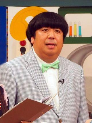 日村勇紀、『KOC』生放送で冷や汗 ダウンタウン「今年は違う緊張感」