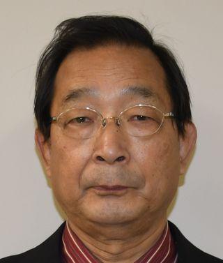 第39回東奥日報社杯争奪津軽地区囲碁大会