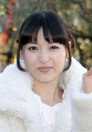 俳優の神田沙也加さんが離婚