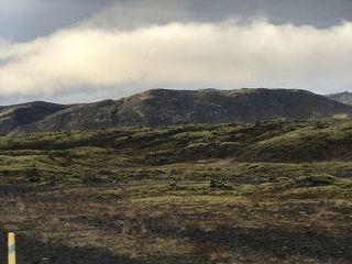 まだ見ぬ絶景を訪ねて~アイスランドの旅⑤最…