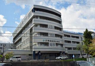 青森慈恵会病院がコロナ専用病棟開設へ