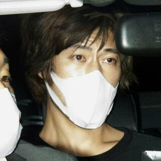 小田急刺傷、男3回目の逮捕