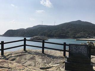 祈りと癒しの島 五島列島へ <上五島編>