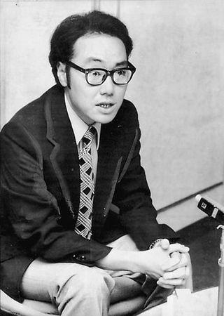 長部氏追悼「津軽への大らかな愛」