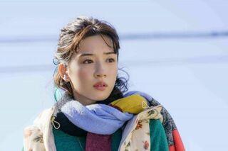 映画『そして、バトンは渡された』永野芽郁・田中圭・石原さとみの場面写真初解禁